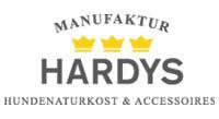 HardysTraum