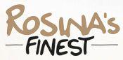 Rosinas Finest