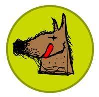hundsfutter