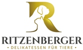 Ritzenberger