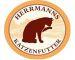Herrmanns Katze