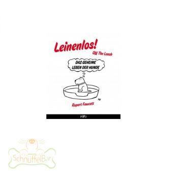 Leinenlos! (Off the Leash)