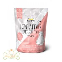 LOVE AFFAIR Soulfood Huhn & Lachs - 375 g