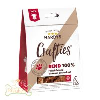HARDYS Crafties Rind - 85g