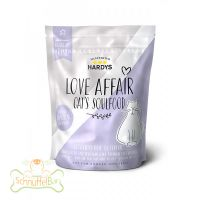LOVE AFFAIR Soulfood Huhn & Rind - 375g