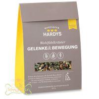 HARDYS Wohlfühlkräuter Gelenke & Bewegung - 45g