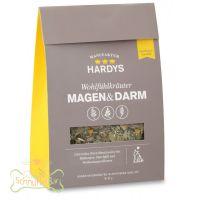 HARDYS Wohlfühlkräuter Magen & Darm - 45g