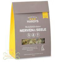 HARDYS Wohlfühlkräuter Nerven & Seele - 45g