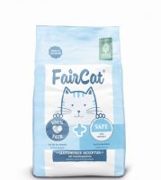 Green Petfood FairCat Safe - 300g