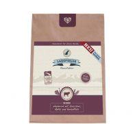 Lakefields Trockenfutter Rind Mini - 1kg
