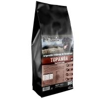 Black Canyon Topanga Thunfisch & Lamm - 5kg