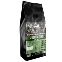 Black Canyon Joshua Tree Hase & Schwein - 5kg