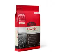 ACANA Dog Classics Red - 6kg