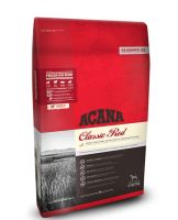 ACANA Dog Classics Red - 11,4kg