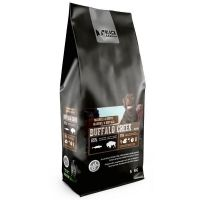 Black Canyon Buffalo Creek Makrele & Büffel - 5kg