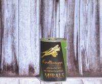 Mirals Karottensuppe Morosche Art - 375g