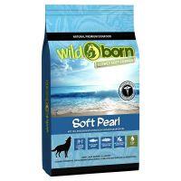 Wildborn Soft Pearl mit Fisch - 12kg
