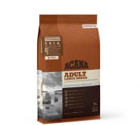 Acana Dog Heritage Adult Large Breed - 11,4kg