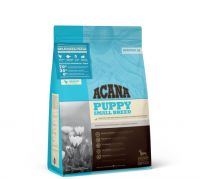 Acana Dog Heritage Puppy Small Breed - 2kg