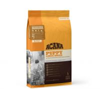 Acana Dog Heritage Puppy Large Breed - 11,4kg
