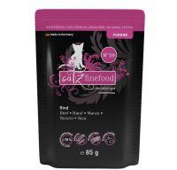 Catz finefood Purrrr No.119 Rind - 85g