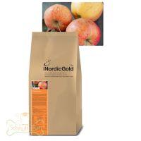 UniQ Nordic Gold Idun - 3kg