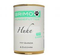 BRIMO Menü Huhn mit Quinoa - 400g