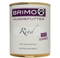 BRIMO Menü Rind mit Kartoffel - 800g