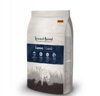 Venandi Animal Trockenfutter mit Lamm - 1,5kg