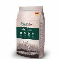 Venandi Animal Trockenfutter mit Lachs - 1,5kg