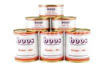 boos Rinder-Mix - 300g