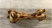 Snack Rind Knochen Jumbo - 1 Stück