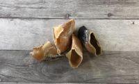Snack Kalb Hufe - 5 Stück