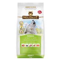 Wolfsblut Wide Plain Light Pferd & Süßkartoffel - 15kg
