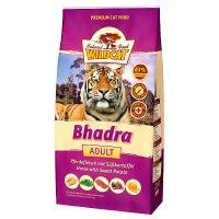 Wildcat Bhadra mit Pferd & Süßkartoffel - 3kg