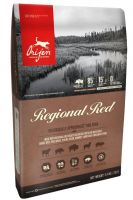 Orijen Dog Regional Red - 11,4kg