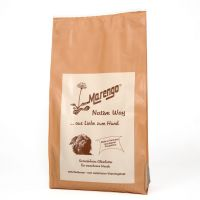 Marengo Native Way - 12,5kg