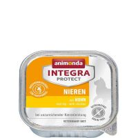 Animonda INTEGRA® PROTECT Nieren mit Huhn - 100g