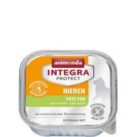 Animonda INTEGRA® PROTECT Nieren Pute pur - 100g