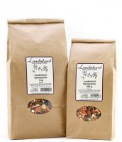Lunderland Gemüsemix - 1kg
