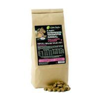 Dr. Zieglers Huhn & Kartoffel - 1kg