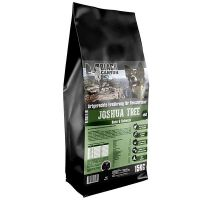 Black Canyon Joshua Tree Hase & Schwein - 15kg