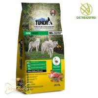 Tundra Hund Trockenfutter Pute - 11,34kg
