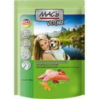 MACs Vetcare Snack Mono Kaninchen - 100g