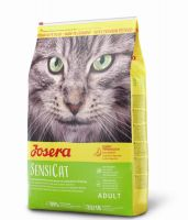 Josera Cat Emotion SensiCat - 10kg