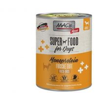 MACs Dog Ente Mono Sensitive - 800g