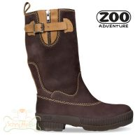 ZOO Adventure Sunshine Outdoor Boot Adisa Coffee Größe 41