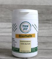 TierFit Bierhefe