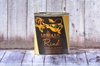 Mirals Rind Menü - 800g
