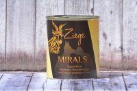 Mirals Ziege Menü - 800g